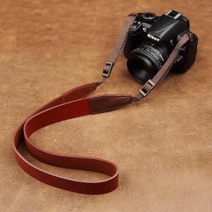 China good digital cameras vintage leather camera strap camera price list lowepro pro runner on sale