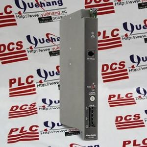 China 140XBP01000 on sale