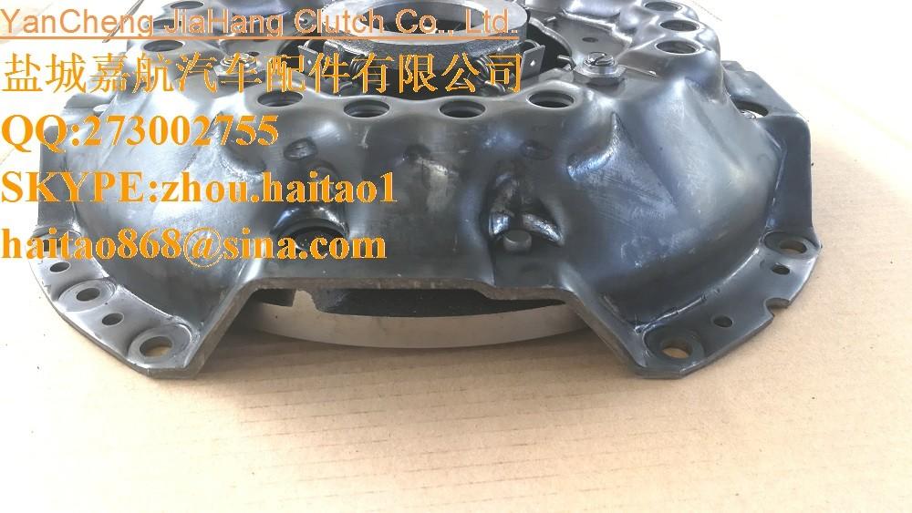 sourcing map 5stk HK1616 Vollrolliges Gezogenes Cup Nadellager Stahllager 16mmx22mmx16mm de