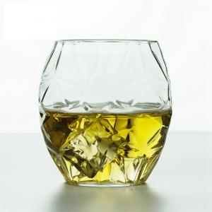 China Plastic Tritan Glass Crystal Goblet Wine Glass Unbreakalbe Stem Glass 20oz  for Restaurant,Hotel and Home on sale