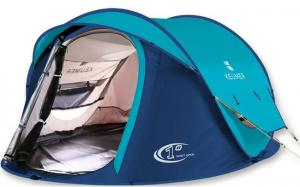 China Economical Outdoor Camping Tent Anti Mosquito Apply To Party Activities on sale