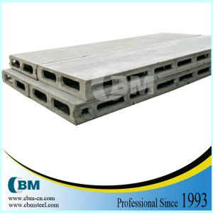 China CBM  Enviromental Lightweight  Panel (CEL panel) on sale