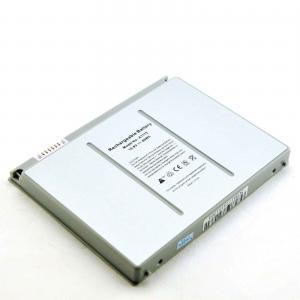 China A1185 Apple Macbook Pro 15 Inch Battery Replacement on sale