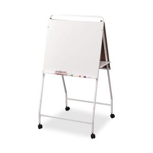 China easel white board XBL-B on sale