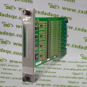 China HFRR01-PCB-V10 on sale