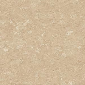 China Marble Stone Polished Porcelain Tiles / Cream Floor Tiles Glazed on sale