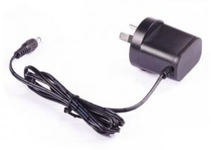 Quality Router Use 3V0.5A 5W AC Adapter with AU Plug , Power Adapter , SAA CB , Level VI for sale