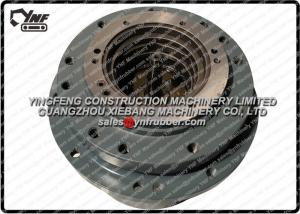 China Original IHI Excavator Final Drive Gear Box For IHI50 IHI 55G IHI 45 on sale