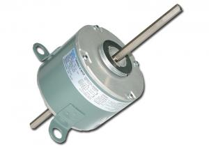 China Air Condition Fan Motor 60Hz , HVAC Fan Motor Replacement OEM Offered on sale