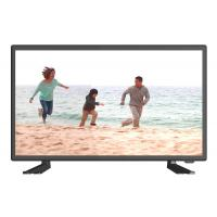 Energy Saving Full High Definition 1080P LED TV With Built In Blu Ray Player