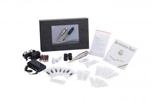 China Eyebrow / Eyeliner / Lip Permanent Tattoo Machine Kit Skin Care Harmless on sale