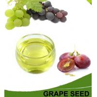 Grape Seed Extract oil