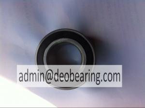 China 5204ZZ bearing,5204ZZsize ,5204ZZweight,3204-2RS bearing,3204-2RS weight, DEO bearing on sale