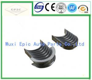 China Cummins 6CT G8.3 GTA8.3 ISC QSC C GAS PLUS engine crankshaft Main Bearing Set STD 3802210 3802140 3945917 on sale