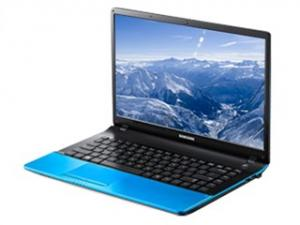 China SAMSUNG 300E4C laptop , free shiping ,2012 newest samsung laptop on sale
