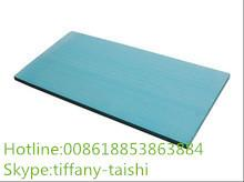 China Construction XPS foam board,high density XPS extruded polystyrene foam board on sale