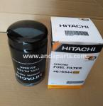 GOOD QUALITY HITACHI FUEL FILTER 4616544 On Sell