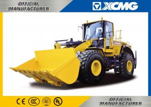 China XCMG Official LW800FN payload 3tons 4.5cbm Wheel Loader for sales on sale