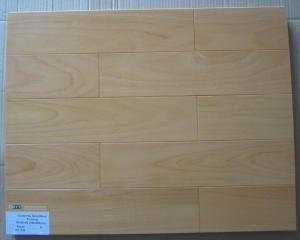 Guatambu Solid Wood Flooring Constrution Or Building Material China Supplier