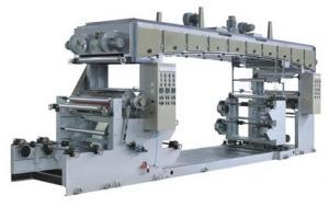 China machine sèche 120M/minute de stratification de la double couche 105Kw pour le papier d'aluminium - plastique on sale