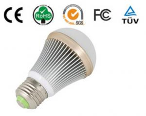 China Small 5w LED Spotlight Lamp / Spotlight Replacement Bulbs For Shopping Malls on sale