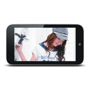 China Google IPS touch screen 10 Inch Capacitive Tablet PC, UMPC, MID with android 4.0 os on sale