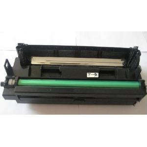 China Cartouches de toner d'imprimante à laser De frère DR3185/DR580 pour des imprimantes du frère TNDCP 8060 on sale