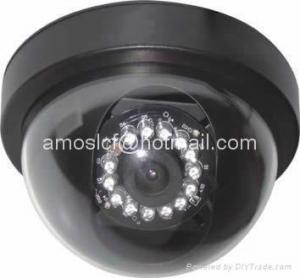 Quality Dome Serial Camera for sale
