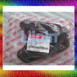 Chinese atv parts CF MOTO CF150-2B 150CC air filter 0A70-111100-1000