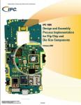 IPC-7094:[PDF FILE] Design and Assembly Process Implementation for Flip Chip and Die-Size Components