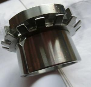 China OH 2300 series Adapter Sleeve for bearings on sale