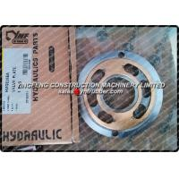 China Hitachi Zaxis 200 Travel Motor Excavator Motor Parts For HMGE36EA ZX200 Travel Motor on sale