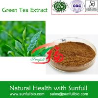 China Instant Green Tea Powder on sale