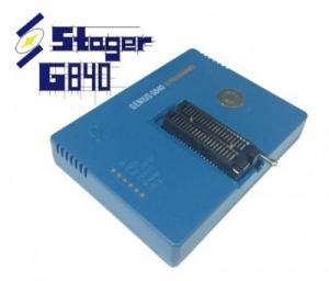 China wl programmer Genius G840 Bios GAL Programmer EPROM FLASH on sale