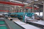 Feuille 304 d'acier inoxydable d'industrie de l'électricité des feuilles 4x8 d'acier inoxydable d'ASTM 304