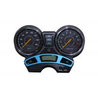 Original Motor digital motorcycle speedometer For YS250 FAZER 2006-2008