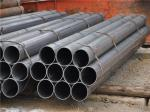 Petroleum Galvanised Steel Pipe , Sa179 A179 A192 A213 A519 Asme Stainless Steel Pipe