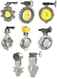 China Gost Cuniform steel gate valve on sale