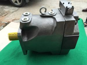 China Sell Parker Hydraulic Pump PV180 Rotary Group all inner replacement parts . on sale