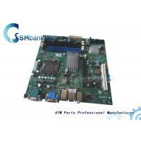 China Plastic 01750167341 1750167341 Wincor Nixdorf Motherboard on sale