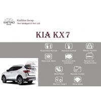 China Kia KX7 Power Liftgate Retrofit, Rear Lift Gate, Power Tailgate Lift Kit on sale