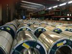 1000mm width Prepainted Steel Coil with JIS G3312 ASTM Carton Steel