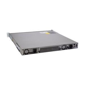 Cisco N3K-C3064PQ-10GE Nexus 3064-48-Port SFP 10Gb 4x QSFP Switch
