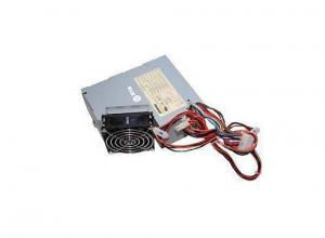 China Desktop Power Supply use for HP D500  PS-7171-1CF1 274427-001 on sale