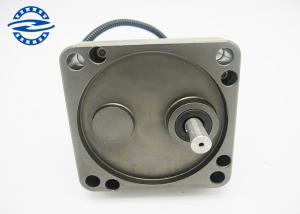 China EX200-2 Excavator Hydraulic Parts Throttle Control Motor EX200-3 / Stepping Motor 4257163 on sale