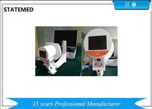 China 4.6Kg Portable X Ray Machine Imaging Scope For Hospital Orthopedics on sale