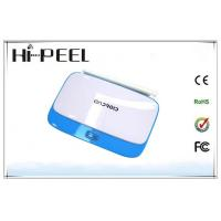 Quad Core TV Set Top Box Android 4.2 Mini PC 2GB RAM CS918 AV-out RJ45 WITH Bluetooth
