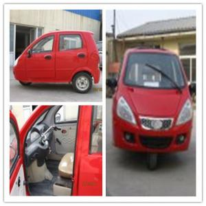 China Electric Car Conversion Kit on sale