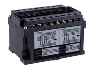 China Small Electric Solar Digital Power Meter Simple Hardware Circuit Versatile Transducer on sale