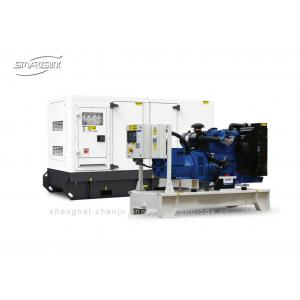 China Gasoline/Diesel/Propane/Natural Gas 400kw 500kva Diesel Generating Set Solution with Cummins Engine  C500S on sale